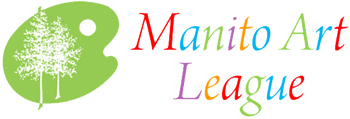 Manito Art League