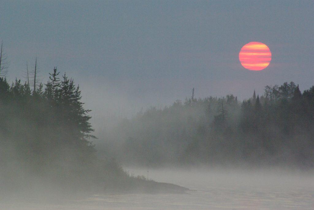 01-Steve-Bensing-Misty-Sunrise-0374-IMGP3937