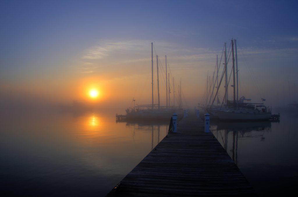 03-Steve-Bensing-Foggy-Harbor-0944-IMGP6547_8_9_
