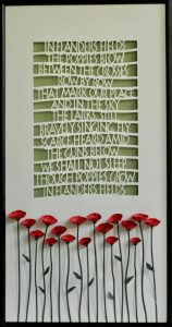 Though-Poppies-Grow