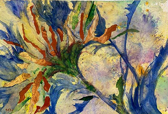 Autumn-Chrysanthemum_MM