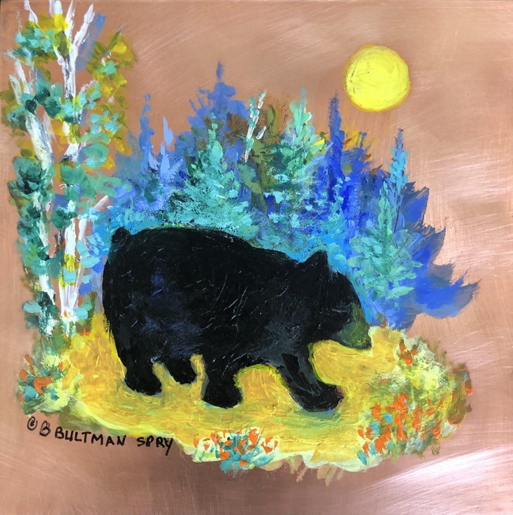 Betsy-Bultman-Spry-Black-Bear-edit