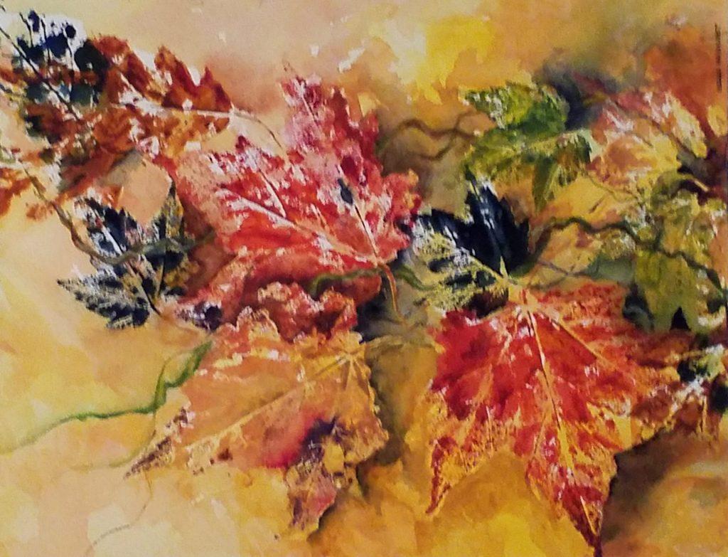 Falling-Leaves-Helen-Hayhurst